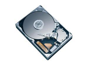 "Maxtor MaXLine III 7V300F0 300GB 7200 RPM 16MB Cache SATA 3.0Gb/s 3.5"" Hard Drive Bare Drive"