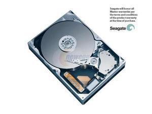 "Maxtor DiamondMax 17 6G160E0 160GB 7200 RPM 8MB Cache SATA 3.0Gb/s 3.5"" Hard Drive"