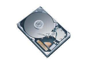 "Western Digital Blue WD800JB 80GB 7200 RPM 8MB Cache IDE Ultra ATA100 / ATA-6 3.5"" Internal Hard Drive Bare Drive"