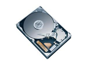 "Maxtor DiamondMax 20 STM3160811AS 160GB 7200 RPM 8MB Cache SATA 3.0Gb/s 3.5"" Hard Drive"