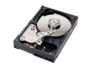 "Western Digital Raptor WD360GD 36.7GB 10000 RPM 8MB Cache SATA 1.5Gb/s 3.5"" Hard Drive Bare Drive"