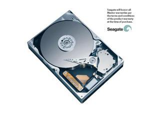 "Maxtor DiamondMax 10 6L300S0 300GB 7200 RPM 16MB Cache SATA 1.5Gb/s 3.5"" Hard Drive"