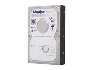 "Maxtor 7Y250M0STD 250GB SATA 1.5Gb/s 3.5"" Internal Hard Drive"