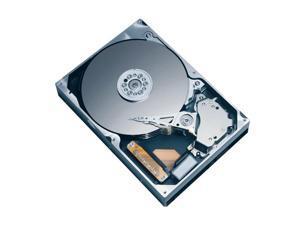 "Hitachi GST Deskstar 7K1000 HDS721075KLA330 (0A35154) 750GB 7200 RPM 32MB Cache SATA 3.0Gb/s 3.5"" Hard Drive Bare Drive"