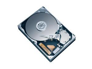 "Hitachi GST Travelstar 5K250 HTS542580K9SA00 (0A52127) 80GB 5400 RPM 8MB Cache SATA 1.5Gb/s 2.5"" Notebook Hard Drive"