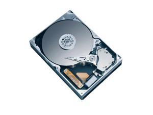"Hitachi GST 0A38016 1TB 7200 RPM 16MB Cache SATA 3.0Gb/s 3.5"" Internal Hard Drive"