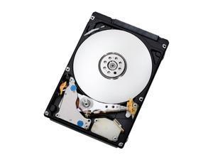 """Hitachi GST Deskstar HD31000 IDK/7K (0S00163) 1TB 7200 RPM 32MB Cache SATA 3.0Gb/s 3.5"""" Internal Hard Drive"""