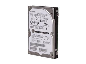 "Hitachi GST Ultrastar C10K300 HUC103030CSS600 (0B23695) 300GB 10000 RPM 64MB Cache SAS 6Gb/s 2.5"" Enterprise Internal Hard ..."