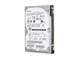"HGST Ultrastar C15K147 HUC151414CSS600 147GB 15000 RPM 64MB Cache SAS 6Gb/s 2.5"" Internal Enterprise Hard Drive"