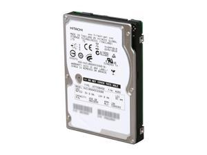 "HGST Ultrastar 0B25095 450GB 10000 RPM 64MB Cache SAS 6Gb/s 2.5"" Enterprise Hard Disk Drive"