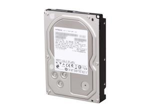 "Hitachi GST Deskstar H3IK30003272SW (0S03208) 3TB 7200 RPM SATA 6.0Gb/s 3.5"" Internal Hard Drive"
