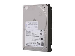 "Hitachi GST Deskstar E7K500 HDS725050KLA360 500GB 7200 RPM 16MB Cache SATA 3.0Gb/s 3.5"" Hard Drive Bare Drive"