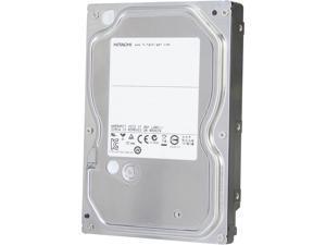 """Hitach HCS721050CLA362 500GB 3.5"""" Internal Hard Drive"""