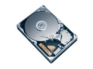 "Seagate Barracuda 7200.7 ST3160827AS 160GB 7200 RPM 8MB Cache SATA 1.5Gb/s 3.5"" Hard Drive"