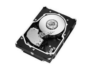 "Seagate Cheetah 15K.4 ST373454SS 74GB 15000 RPM 8MB Cache Serial Attached SCSI (SAS) 3.5"" Hard Drive Bare Drive"