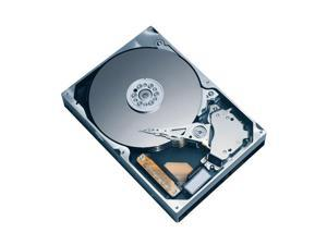 "Seagate Barracuda 7200.10 500GB 3.5"" SATA 3.0Gb/s Hard Drive (Perpendicular Recording) -Bare Drive"