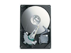 "Seagate ST3750640A-RK 750GB 7200 RPM 16MB Cache IDE Ultra ATA100 / ATA-6 3.5"" Hard Drive"