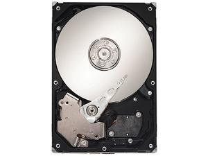 "Seagate Barracuda 7200.11 320GB 3.5"" SATA 3.0Gb/s Internal Hard Drive -Bare Drive"