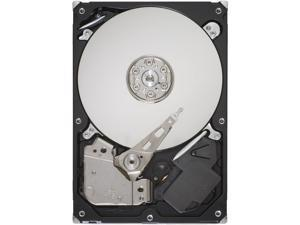 "Seagate Barracuda 7200.11 ST31000340AS 1TB 7200 RPM 32MB Cache SATA 3.0Gb/s 3.5"" Hard Drive"
