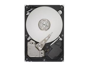 "Seagate ST31000533CS 1TB 7200 RPM 32MB Cache SATA 3.0Gb/s 3.5"" Internal Hard Drive"