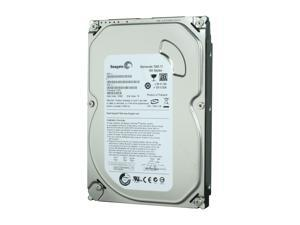 "Seagate Barracuda 7200.11 ST3160813AS 160GB 7200 RPM 8MB Cache SATA 3.0Gb/s 3.5"" Internal Hard Drive Bare Drive"