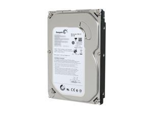 "Seagate Barracuda 7200.12 ST3250318AS 250GB 7200 RPM 8MB Cache SATA 3.0Gb/s 3.5"" Internal Hard Drive"