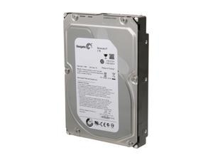 "Seagate Barracuda XT ST32000641AS 2TB 7200 RPM 64MB Cache SATA 6.0Gb/s 3.5"" Internal Hard Drive"
