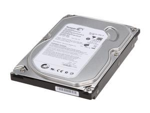 "Seagate Barracuda 7200.12 ST3160318AS 160GB 7200 RPM 8MB Cache SATA 3.0Gb/s 3.5"" Internal Hard Drive"