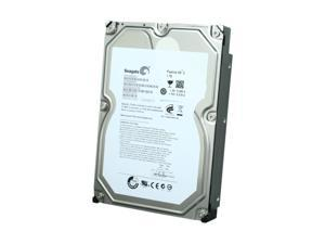 "Seagate Pipeline HD ST31000322CS 1TB 5900 RPM 8MB Cache SATA 3.0Gb/s 3.5"" Internal Hard Drive"