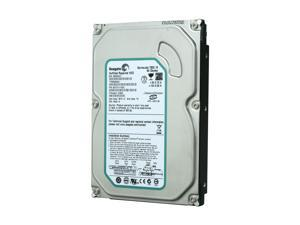 "Seagate Barracuda 7200.10 RFHST380815AS 80GB 7200 RPM 8MB Cache SATA 3.0Gb/s 3.5"" Internal Hard Drive Bare Drive"