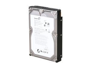 Seagate SV35.5 ST31000525SV 1TB 7200 RPM 32MB Cache SATA 3.0Gb/s Internal Hard Drive