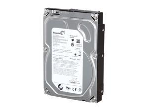 "Seagate Barracuda Green ST2000DL003 2TB 5900 RPM 64MB Cache SATA 6.0Gb/s 3.5"" Internal Hard Drive Bare Drive"