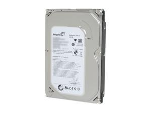 "Seagate Barracuda ST3160316AS 160GB 7200 RPM 8MB Cache SATA 6.0Gb/s 3.5"" Internal Hard Drive"