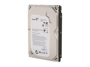 "Seagate Barracuda ST3320413AS 320GB 7200 RPM 16MB Cache SATA 6.0Gb/s 3.5"" Internal Hard Drive"