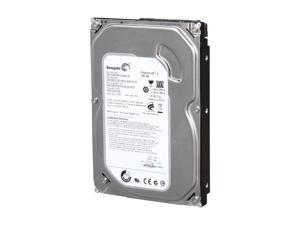 "Seagate Pipeline HD ST3160316CS 160GB 5900 RPM 8MB Cache SATA 3.0Gb/s 3.5"" Internal Hard Drive"