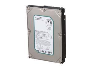 "Seagate Barracuda ES ST3750640NS 750GB 7200 RPM 16MB Cache SATA 3.0Gb/s 3.5"" Hard Drive"
