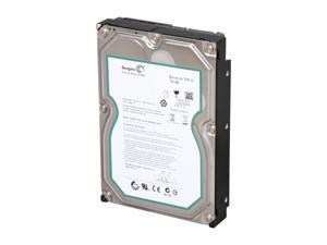 "Seagate Barracuda 7200.12 ST3750528AS 750GB 7200 RPM 32MB Cache SATA 3.0Gb/s 3.5"" Internal Hard Drive -Manufacture Recertified"