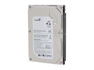 "Seagate DB35 Series 7200.3 ST380215ACE 80GB 7200 RPM 2MB Cache IDE Ultra ATA100 / ATA-6 3.5"" Internal Hard Drive Bare Drive"