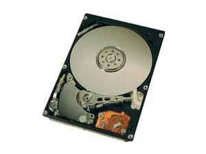 "TOSHIBA HDD2191 (MK8026GAX) 80GB 5400 RPM 16MB Cache IDE Ultra ATA100 / ATA-6 2.5"" Notebook Hard Drive"