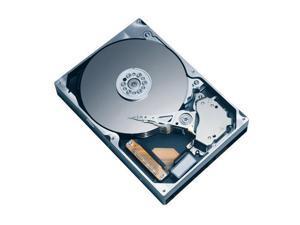 "TOSHIBA MK1032GSX 100GB 5400 RPM 16MB Cache SATA 1.5Gb/s 2.5"" Notebook Hard Drive"