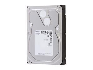 "TOSHIBA MK2002TSKB 2TB 7200 RPM 64MB Cache SATA 3.0Gb/s 3.5"" Enterprise Hard Drive"