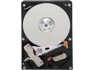 "TOSHIBA DT01ACA200 2TB 7200 RPM 64MB Cache SATA 6.0Gb/s 3.5"" Internal Hard Drive"