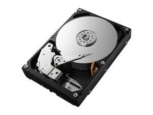 "TOSHIBA X300 8TB Desktop Hard Drive 7200 RPM 128MB Cache SATA 6.0Gb/s 3.5"" Internal Hard Drive Retail Packaging HD HDWF180XZSTA"