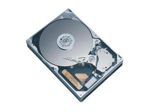 "SAMSUNG SpinPoint P Series SP1614C 160GB 7200 RPM 8MB Cache SATA 1.5Gb/s 3.5"" Hard Drive Bare Drive"
