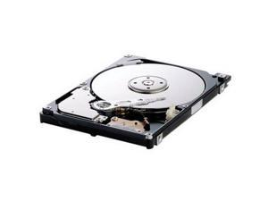 "SAMSUNG Spinpoint M Series HM160HI 160GB 5400 RPM 8MB Cache SATA 1.5Gb/s 2.5"" Internal Notebook Hard Drive"