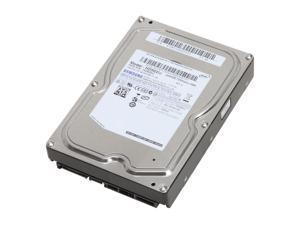 "SAMSUNG Spinpoint F1 HD502lJ 500GB 7200 RPM 16MB Cache SATA 3.0Gb/s 3.5"" Hard Drive Bare Drive"