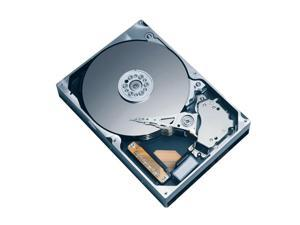 "SAMSUNG M6 Series HM320JI 320GB 5400 RPM 8MB Cache SATA 1.5Gb/s 2.5"" Internal Notebook Hard Drive"