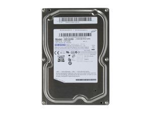 "SAMSUNG EcoGreen F2 HD103SI 1TB 5400 RPM 32MB Cache SATA 3.0Gb/s 3.5"" Internal Hard Drive"