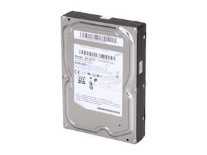 "SAMSUNG EcoGreen F2 HD154UI 1.5TB 32MB Cache SATA 3.0Gb/s 3.5"" Internal Hard Drive"