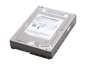 "SAMSUNG Spinpoint F3EG HD203WI 2TB 5400 RPM 32MB Cache SATA 3.0Gb/s 3.5"" Internal Hard Drive"